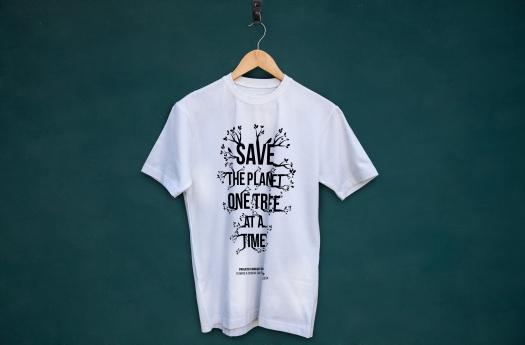 t-shirt-cabeco-santo