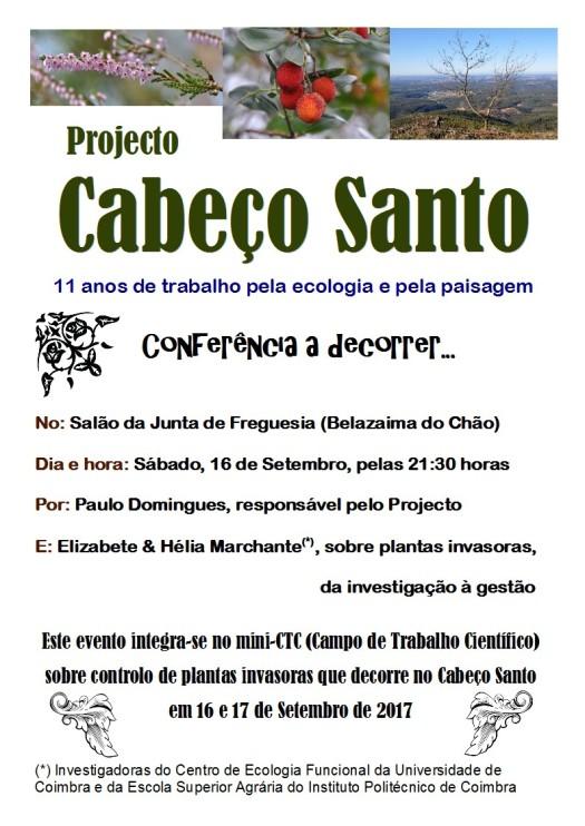Conferencia16-9-2017cartaz