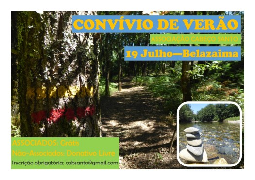 ConvivioVerao_ACS